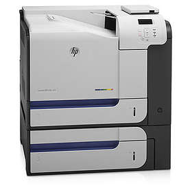 HP Color LaserJet Enterprise M551xh