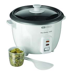 OBH Nordica 6321 Rice Cooker