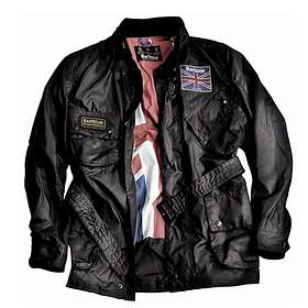 Barbour Union International (Men's)
