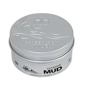 HH Simonsen Extreme Mud 100ml