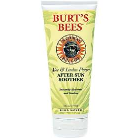 Burt's Bees After Sun Soother Lotion 175ml