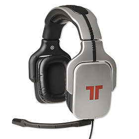 Tritton AX Pro Dolby 5.1 Gaming Headset