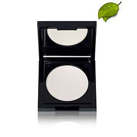 Idun Minerals Highlighter