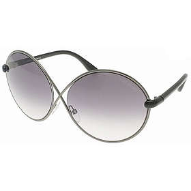 Tom Ford FT0159