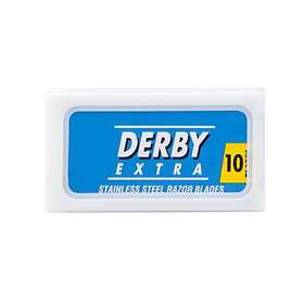 Derby Extra 10-pack