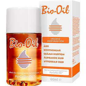 Bio-Oil Specialist Skincare Body Oil 60ml