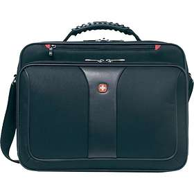 """Wenger Legacy Single Guesset Computer Case 16"""""""