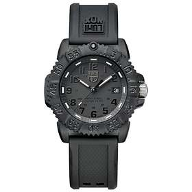 Luminox Colormark A.7051.BO