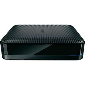 Buffalo LinkStation Live LS-XL 2TB