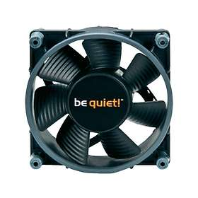 Be Quiet! Shadow Wings SW1 Low 80mm