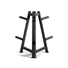 Abilica Weight OlympicRack