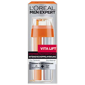 L'Oreal Men Expert Vita Lift Intense Double Action Lifting Moisturizer 30ml