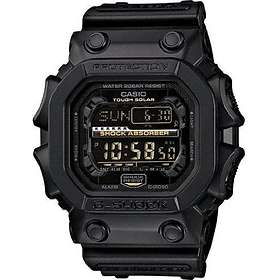 Casio G-Shock GX-56GB-1