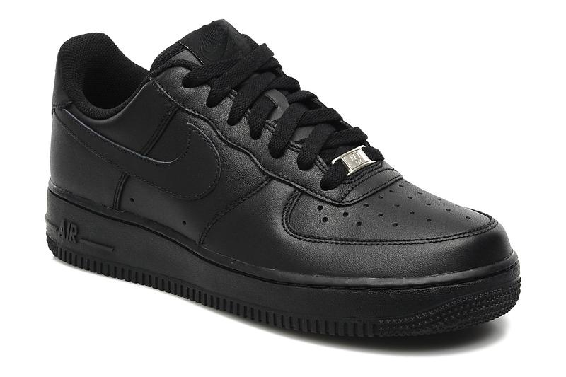 Nike Air Force 1 '07 (Herre)