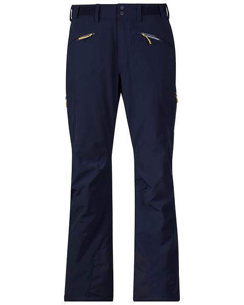 Bergans Oppdal Insulated Pants (Dame)