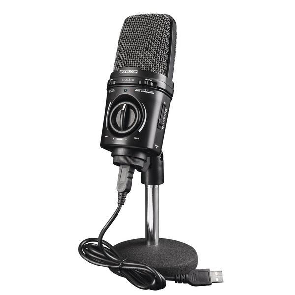 Best pris på Boya BY M1DM Mikrofoner Sammenlign priser hos
