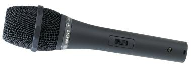 Mipro MM 707B vocal microphone nyre (for battery) Kjøp