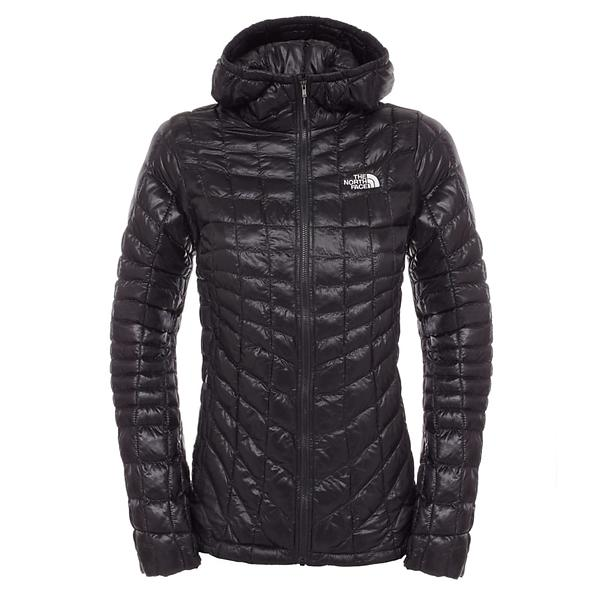 Best pris på The North Face Thermoball Sport Hoodie Jacket