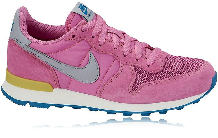 Nike Internationalist (Dame)