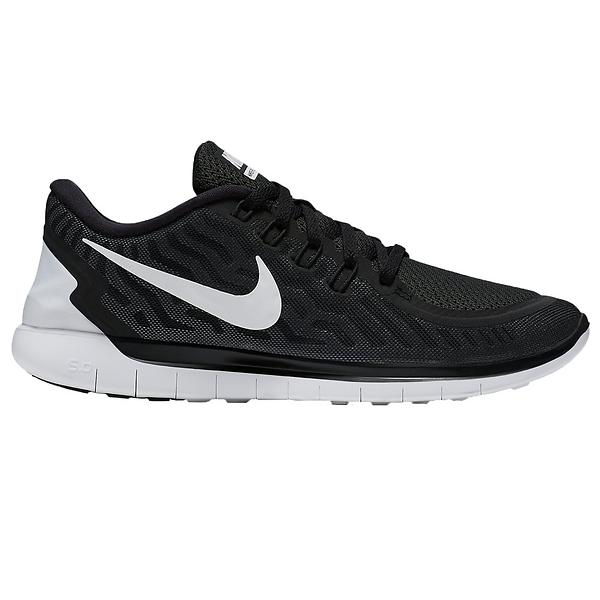 estimular fecha límite ropa interior  nike free 5.0 running Cheaper Than Retail Price> Buy Clothing, Accessories  and lifestyle products for women & men -