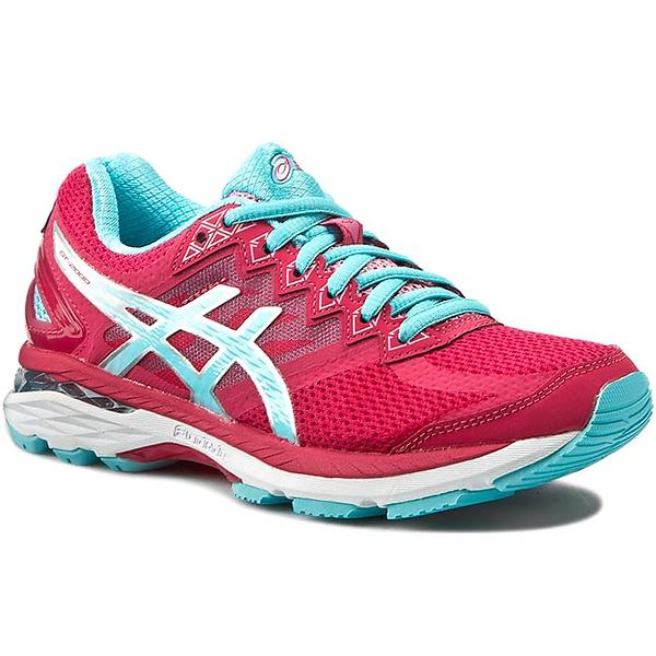 Asics GT 2000 4 buy and offers on Runnerinn