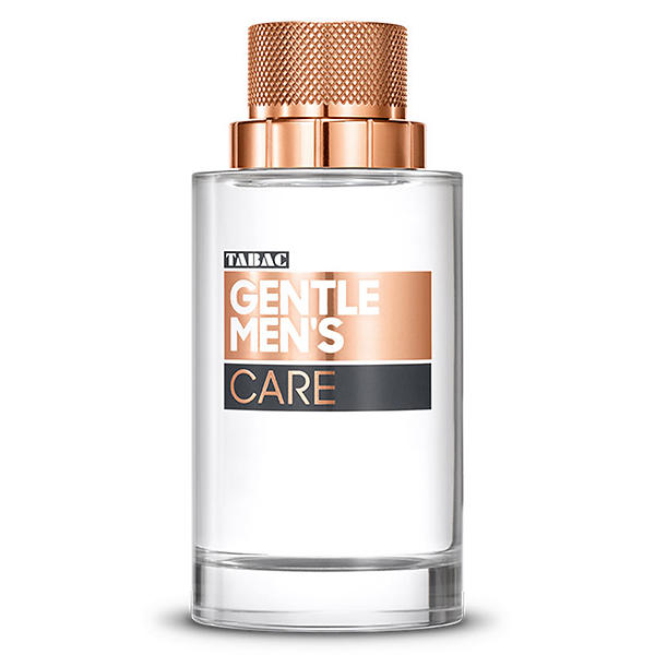 Tabac Gentle Men's Care edt 90ml