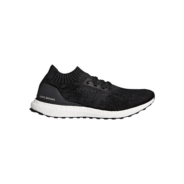 Adidas Ultra Boost Uncaged (Herre)