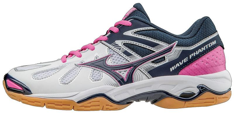 Mizuno Wave Phantom (Dame)