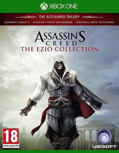 Assassin S Creed Deals Cheap Price Best Sales In Uk Hotukdeals