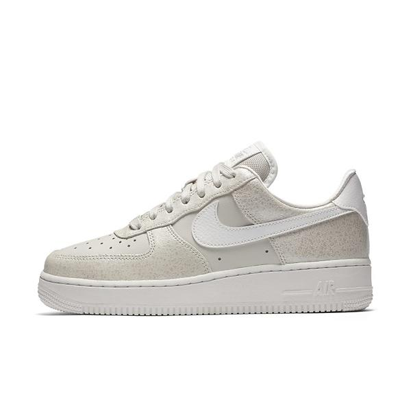 Nike Air Force 1 '07 Low Premium (Dame)