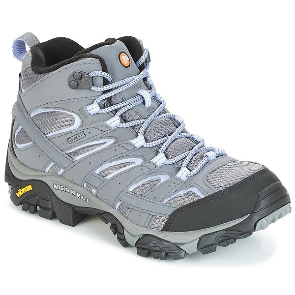 Beluga Olive All Sizes Merrell Moab 2 Mid Gtx Womens Boots Walking