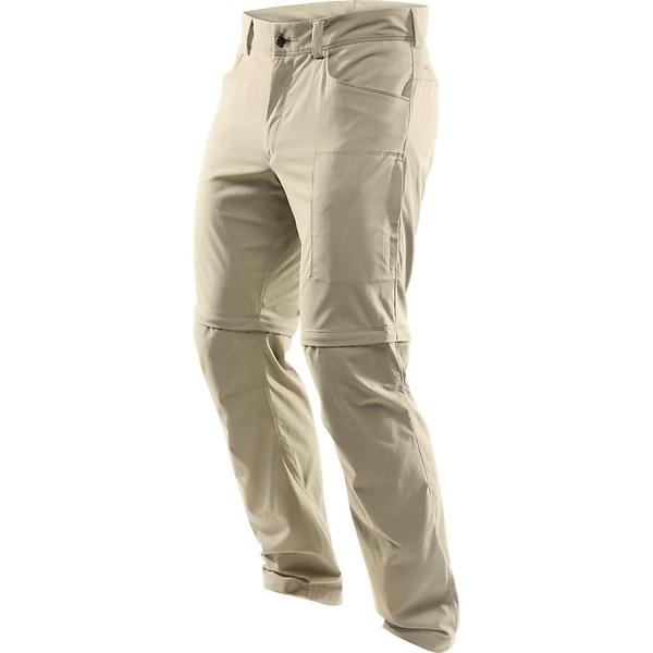 Haglöfs Zip Off Pants (Herre)