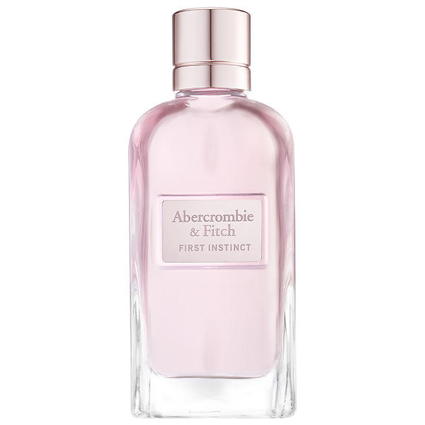 Abercrombie & Fitch First Instinct Toghether EDP
