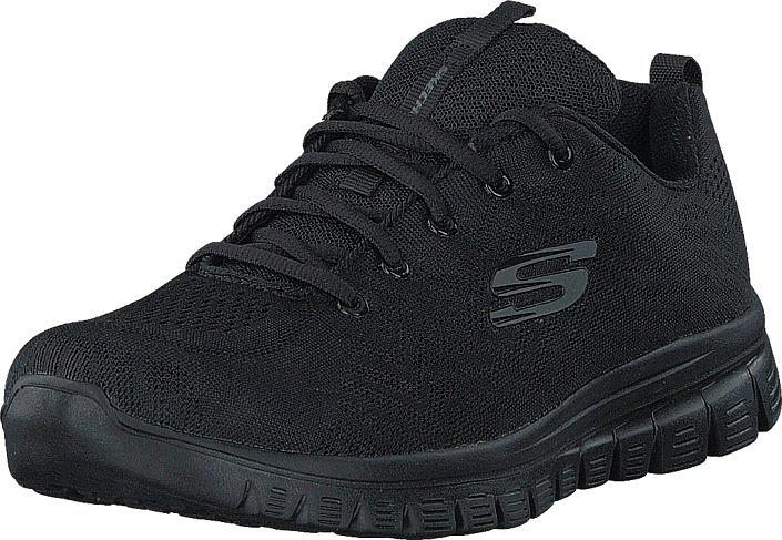 Skechers Graceful Get Connected (Dame)