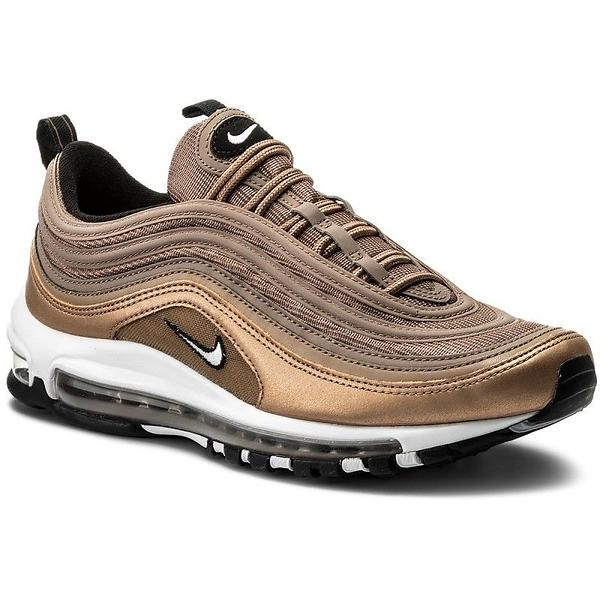sale uk special section more photos Nike Air Max 97 (Men's) Best Price | Compare deals at PriceSpy UK