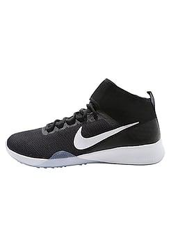 Nike Air Zoom Strong 2 (Dame)
