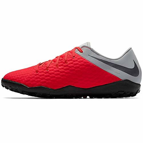 7 Best Phantom Nike Hypervenom Chaussures de Football