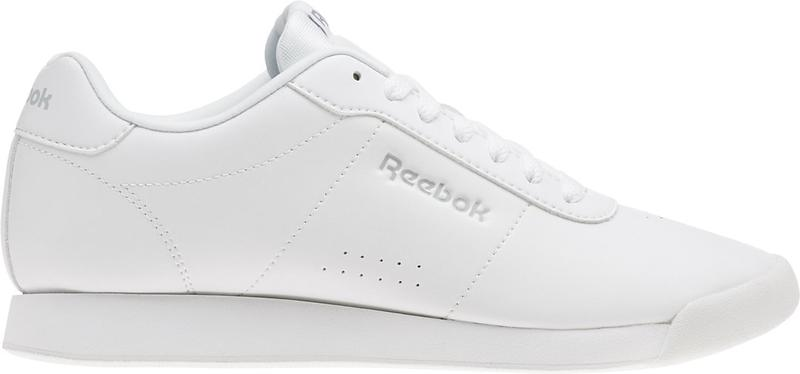 Reebok Womens Royal Charm Ladies Trainers Low Shoes Sneakers