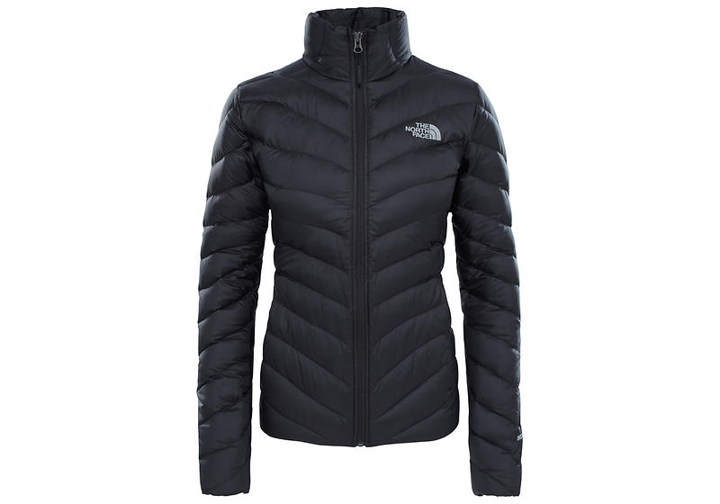 Best pris på The North Face Trevail Insulated Down Jacket