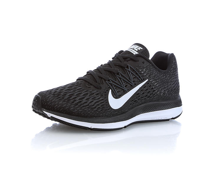 Nike Zoom Winflo 5 New Nike Shoes