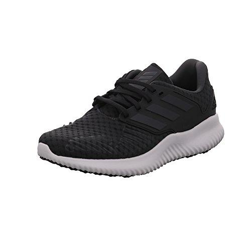 adidas boost basketball, adidas Performance ALPHABOUNCE RC.2