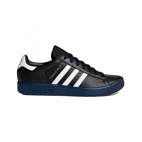 Adidas Originals Forest Hills (Dame)