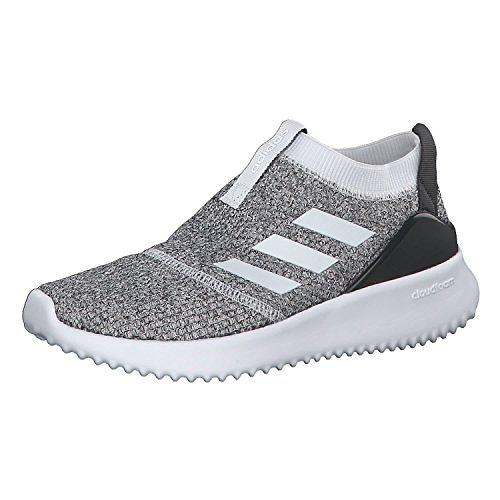 Adidas Ultimafusion (Dame)