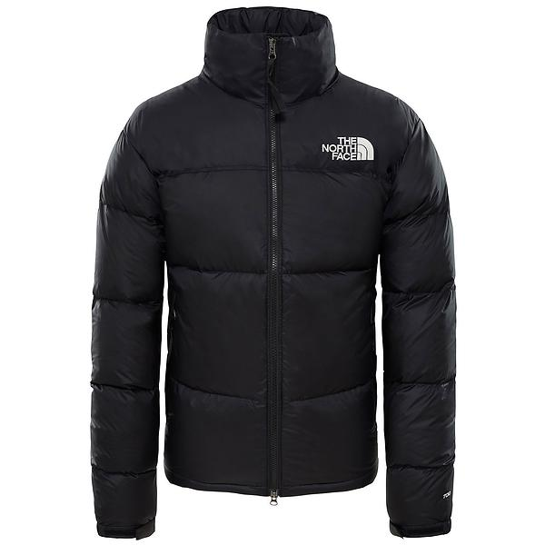 The North Face 1996 Retro Nuptse Jacket (Herre)