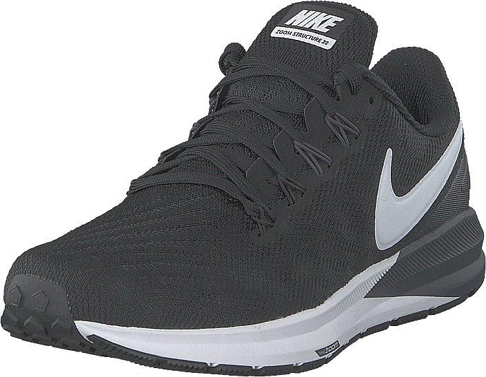 Air Zoom Structure 22 Shield Joggesko Herre
