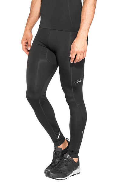 Gore Running Wear R3 Tights (Herre)