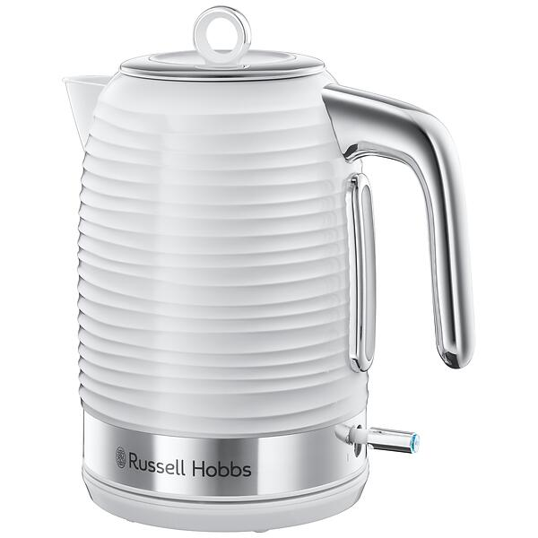 Russell Hobbs Inspire 1,7L