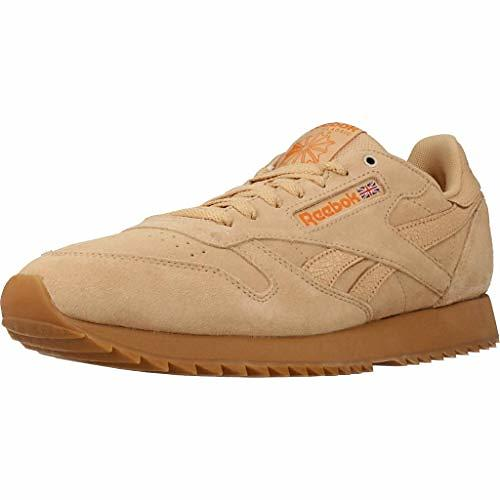 Best pris på Reebok Classic Leather Suede Montana Cans