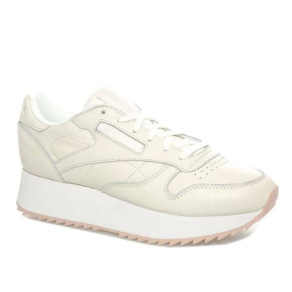 Reebok Classic Leather Double (Dame)
