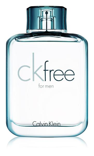 Best pris på Calvin Klein Eternity For Women Summer 2019 edt